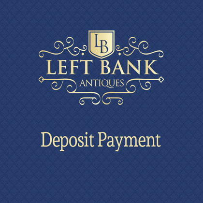 deposit payment product image